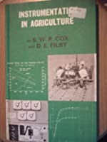 Instrumentation in Agriculture