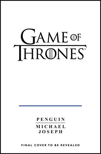 Game of Thrones: A Viewers Guide to the World of Westeros and Beyond (English Edition)