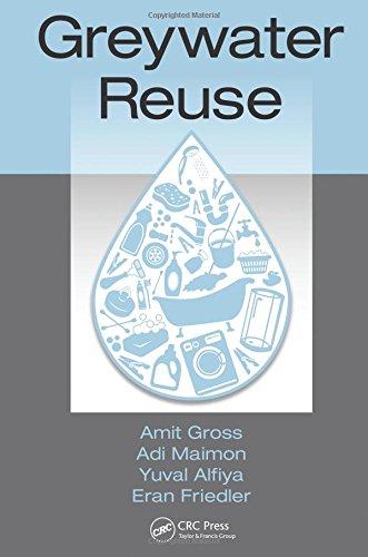 Download Greywater Reuse 1482255049