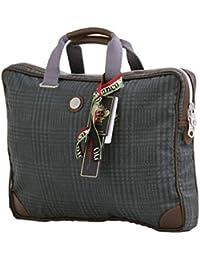 ab2247a949cc 国内正規品 OROBIANCO オロビアンコ ブリーフケース バッグ ビジネス 鞄 旅行かばん 出張 B4サイズ対応 EXPRESS-G  OROKLAN MADE IN ITALY イタリア製…