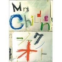 バンドスコア Mr.Children/シフクノオト (バンド・スコア)