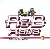 R&B FLAVA~SOUL ユーチューブ 音楽 試聴