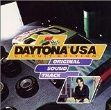 デイトナUSA サーキットエディション・オリジナル・サウンドトラック