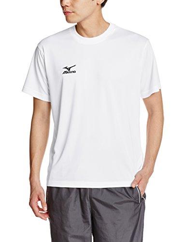 ミズノ BS Tシャツ ND 32JA615001(Men's)