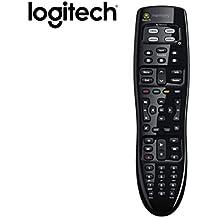 Logitech Harmony Universal Remote 350