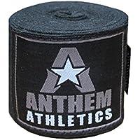 Anthem Athletics Raptor 180
