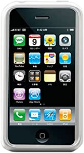 【正規品】 TUNEWERE ICEWEAR for iPhone3G TUN-PH-3