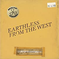 FROM THE WEST [CD]