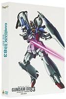 G-SELECTION 機動戦士ガンダム0083 DVD-BOX