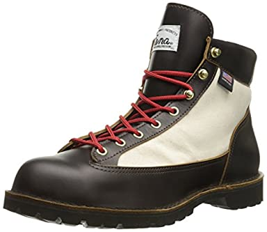 Danner Light Beckel