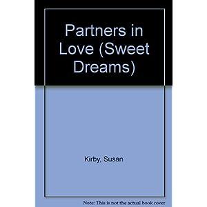 PARTNERS IN LOVE (Sweet Dreams)
