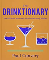 Drinktionary