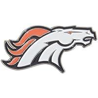 Denver Broncos デンバー?ブロンコス オフィシャル ピンバッジ【NFL】