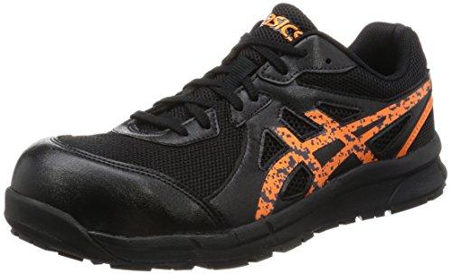 アシックス 安全靴 ウィンジョブ CP106