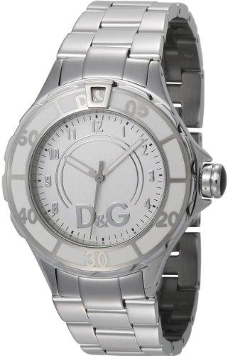 [ディーアンドジー]D&G 腕時計 D&G N...