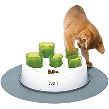 Catit Senses 2.0 Food Digger for Cats - New!