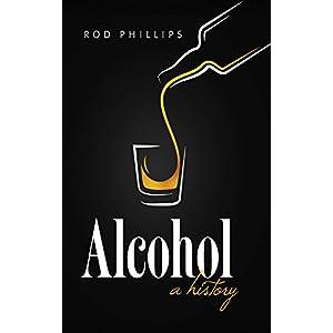 Alcohol: A History