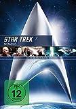 Star Trek: Nemesis [DVD]