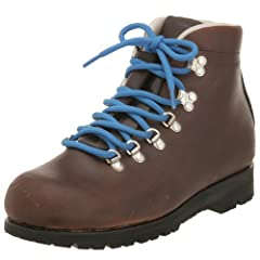 Merrell Leather: Brown / Mogano