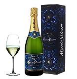 【セット買い】リーデル (RIEDEL)シャンパンワイングラスリーデル・ヴェリタス シャンパーニュ2個&おすすめシャンパンセット