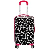 Rockland 20 Inch Carry on Skin
