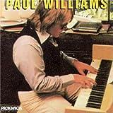 Paul Williams 画像
