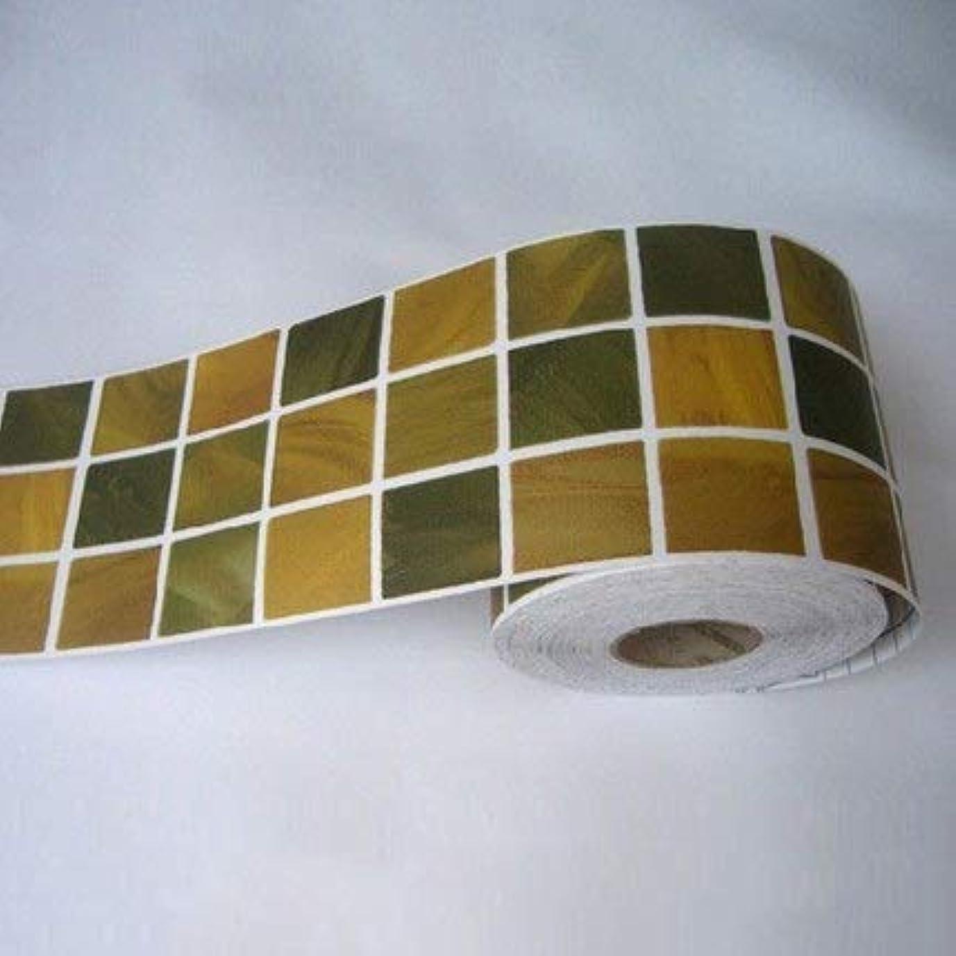 コーデリアおとうさん余韻CZCCH ステッカーキッチンバスルームトイレAdhensiveアンチオイル壁紙耐熱壁の装飾 (Color : TB 01, Size : 1M)