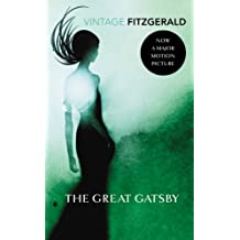 The Great Gatsby (Vintage Classics)