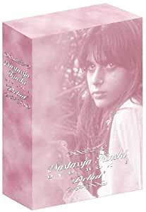 """ナスターシャ・キンスキー・コレクション DVD-BOX I""""debut"""""""
