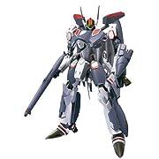 ROBOT魂[SIDE VF] スーパーメサイアバルキリー(早乙女アルト機)(マクロスF)