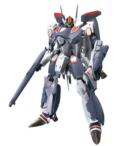 ROBOT魂 SIDE VF  スーパーメサイヤバルキリー 早乙女アルト機