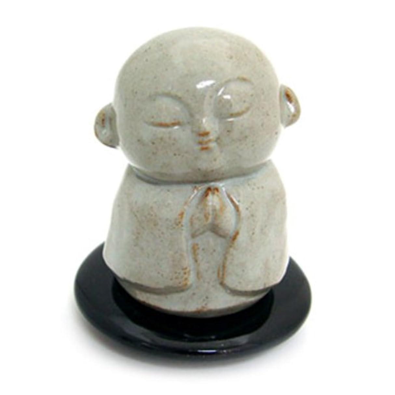 応用論理必要ないjizo-san Incense Holder