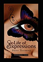 Life of Expressions