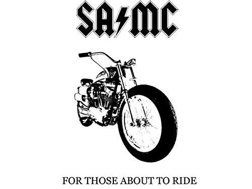 SA/MC XR750 POCKET T-shirt BACK PRINT(SA/MC XR750ポケットTシャツバックプリント)Lサイズ SPEED ADDICT