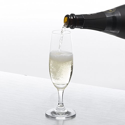【世界NO.1カヴァ(スペイン産スパークリング)】 フレシネ コルドン・ネグロ 750ml [スペイン/スパークリングワイン/辛口/ミディアムボディ/1本]