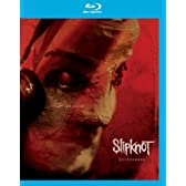 Slipknot: (Sic) Nesses Live at Download [Blu-ray] [Import]