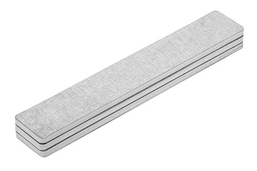 ウェーブ ホビーツールシリーズ ヤスリスティック SOFT ♯1200 3枚入り プラモデル用工具 HT-615