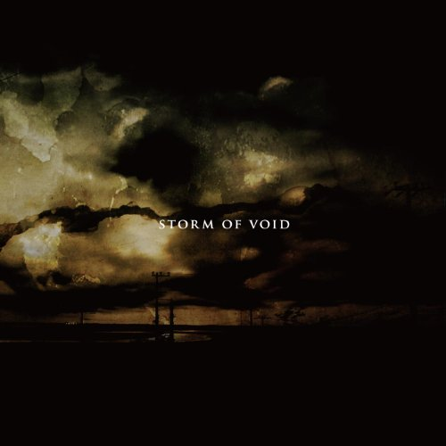 STORM OF VOID