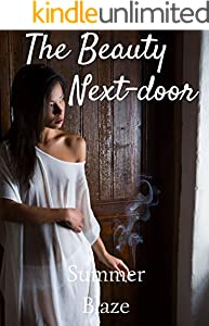 The Beauty Next Door (English Edition)
