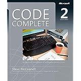 Code Complete 2/e