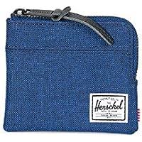 Herschel Johnny RFID Wallet