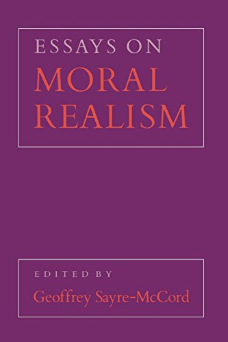 on morality Morality - translation to spanish, pronunciation, and forum discussions.