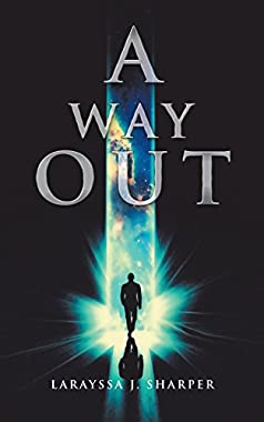 A Way Out (English Edition)