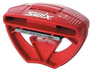 SWIX(スウィックス) 2×2エッジシャープナー TA3001