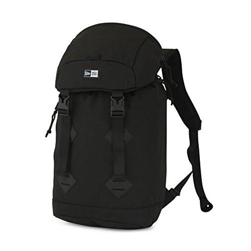 (ニューエラ)NEWERA NEW ERA リュックサック Rucksack Mini 【11225700】Black