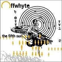 The Fifth Sun [12 inch Analog]