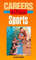 Sports (Ferguson's Careers in Focus)