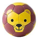 sfida(スフィーダ) FOOTBALL ZOO BSF-ZOO06 ライオン 1号球
