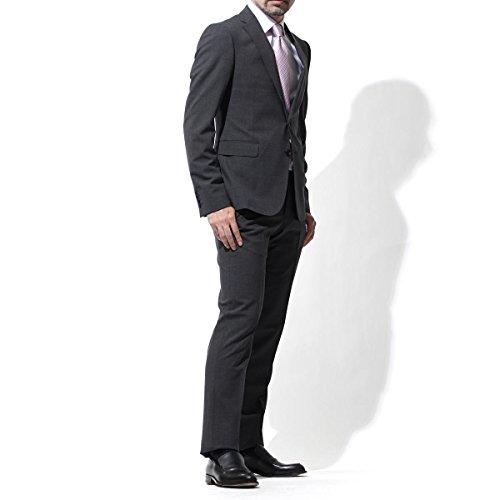 (アルマーニコレツィオーニ) ARMANI COLLEZIONI 2つボタン スーツ/M LINE DROP8 [並行輸入品]