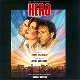 Hero   (Sony)